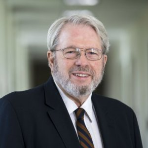 Roy Black - Emory University, Goizueta Business School. Atlanta, GA, US