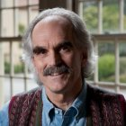 J. Donald Cohon, PhD - Fielding Graduate University. Muir Beach, CA, US