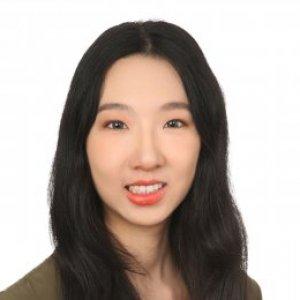 Profile picture for Susan Lu
