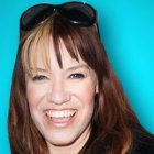 Amber J. Lawson - . LA/ NY, CA, US