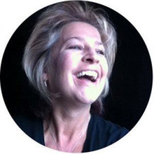 Suzanne Tulien, Brand Consultant, Speaker,Author - The Brand Ascension Group. Colorado Springs, Colorado Area, , US