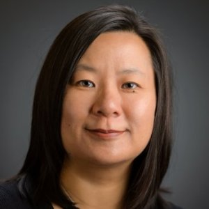 Irene  Kan, PhD - Villanova University. Villanova, PA, US