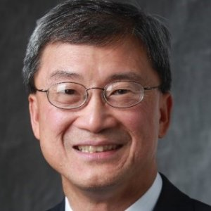 Profile picture for Joe H. Chow