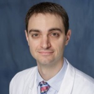 Profile picture for Dr. David  Becnel