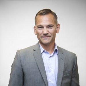 Profile picture for Bryan Haralovich