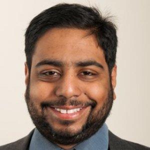 Sayeedul Islam - Farmingdale State College. Farmingdale, NY, US