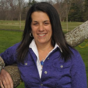 Patricia Konjoian - Shut Up Industries, Inc.. Maynard, MA, US