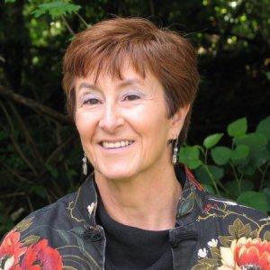 Profile picture for Leila González Sullivan, EdD