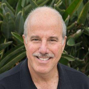 Jim Finkelstein - . San Rafael, CA, US