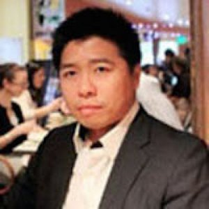 Kenneth Lo, - Kattelo Consulting. San Francisco, CA, US