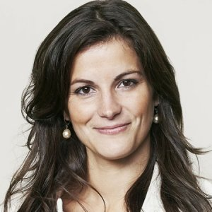 Giovanna Mingarelli - M&C Consulting and Mcrowdsourcing Canada (MC2) Inc.. Ottawa, ON, CA