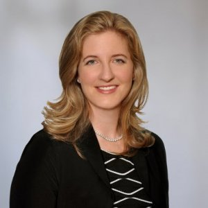 Mary  Paterson  - Osler, Hoskin & Harcourt LLP. Toronto , ON, CA
