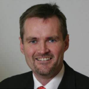 Profile picture for Daniel O'Boyle Kelly