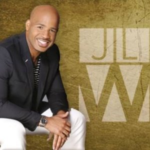 Joseph L. Williams - JLWLive.com. Greater Atlanta Area, GA, US