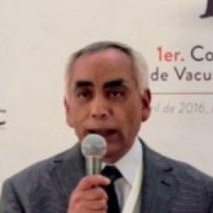 Profile picture for Dr. José-Luis Díaz-Ortega