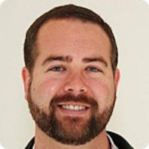 Profile picture for Robert Rovetti