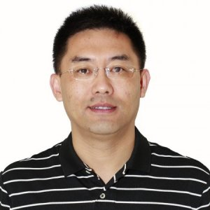 Wei-Ning Wang, Ph.D. - VCU College of Engineering. Biotech One, Suite 1082, Richmond, VA, US