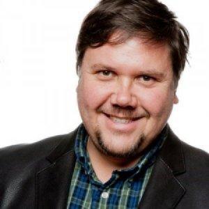 Profile picture for Leon Wiebers