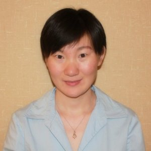 Profile picture for Yanxiao Zhao, Ph.D.