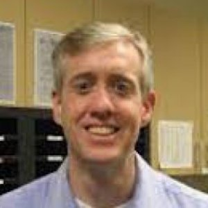 Profile picture for Stephen Collins, Ph.D.