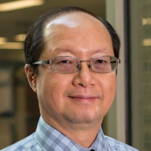 Daren Chen, Ph.D. - VCU College of Engineering. Engineering East Hall, Room E2250, Richmond, VA, US