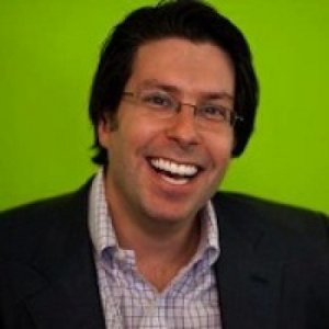 Dave Balter - WOMMA - Word of Mouth Marketing Association. New York, NY, US