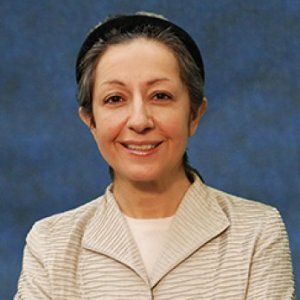 Homa Bahrami - Haas School of Business, University of California, Berkeley. Berkeley, CA, US