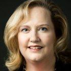 Sharon Anderson,注册营养师,法希医学硕士