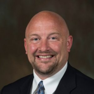 Marc Sweeney, Pharm.D. - Cedarville University. Cedarville, OH, US