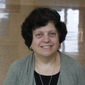 Linda Copel, PhD - Villanova University. Villanova, PA, US