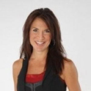 Debi Silber - Lifestyle Fitness, inc. . Dix Hills, NY, US