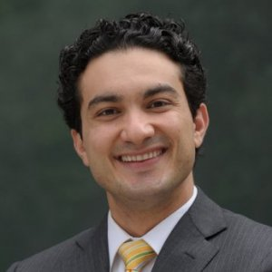 Amrou Awaysheh - Indiana University, Kelley School of Business. Indianapolis, IN, US