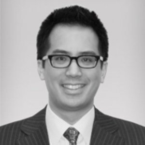 Dennis Leung - Campbell Valuation Partners Limited. Toronto, ON, CA