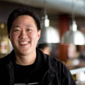 Andrew Hao - AOL. San Francisco Bay Area, CA, US