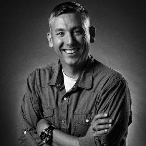 Profile picture for Dan DeWitt, Ph.D.