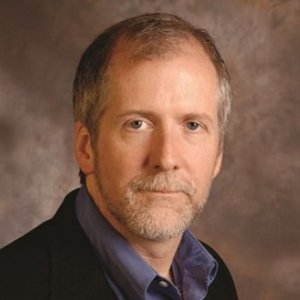 Profile picture for Patrick Noonan