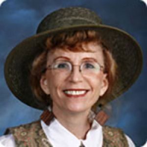Profile picture for Connie  Weeks