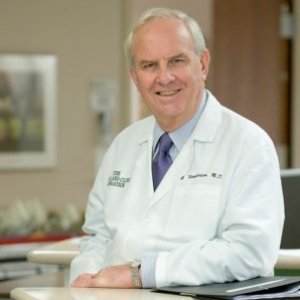 J. Michael Henderson, MD - Cleveland Clinic. Cleveland, OH, US
