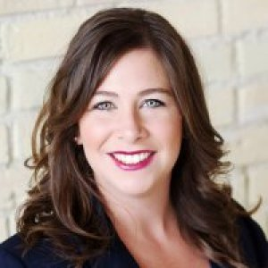 Melissa Durrell - Durrell Communications. Kitchener, Canada Area, , CA