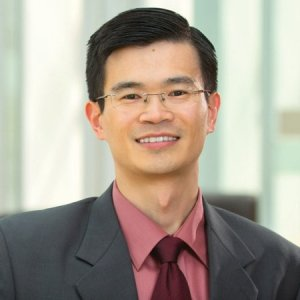 Owen Wu - Indiana University, Kelley School of Business. Indianapolis, IN, US