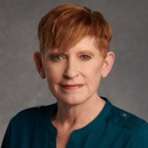 Colleen R. Logan, PhD, LPC-S - Fielding Graduate University. Dallas, TX, US