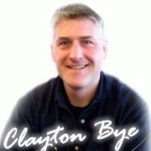 Clayton Bye - Chase Enterprises Publishing. Kenora, ON, CA