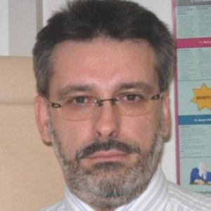 Bruno Conte - New Tech - Manager Non Profit. Corbetta, Milano, IT