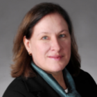 Dr. Ilse Treurnicht - MaRS. Toronto, ON, CA