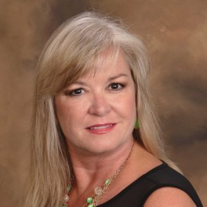 Shari Peterson - Real Estate Investment & Funding Assoc.. Chesterfield, MO, US
