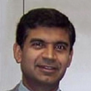 Profile picture for Dr. Anand Irimpen