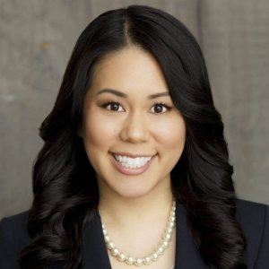 Maryann Wu, EdD - USC School of Pharmacy. Los Angeles, CA, US