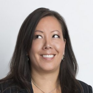 Julia Chung, CFP, CLU, FEA - Spring Financial Planning & Admin Slayer Services. South Surrey, BC, CA
