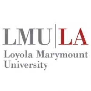 Lance Blakesley - Loyola Marymount University. Los Angeles , CA, US
