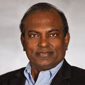 Narasimhan Jegadeesh - Emory University, Goizueta Business School. Atlanta, GA, US